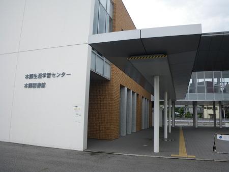 015-s.JPG