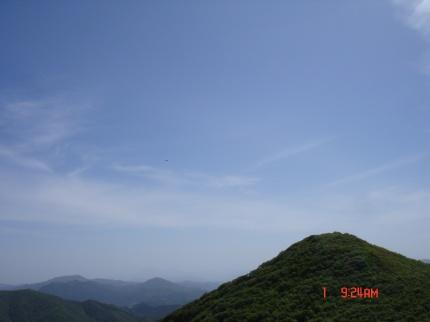 DSC01848_s.jpg