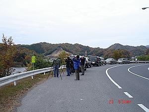 DSC05616_M.jpg