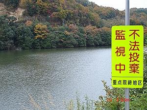 DSC05619_M.jpg