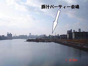 DSC05932_M.jpg
