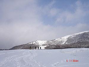 DSC06281-T.jpg