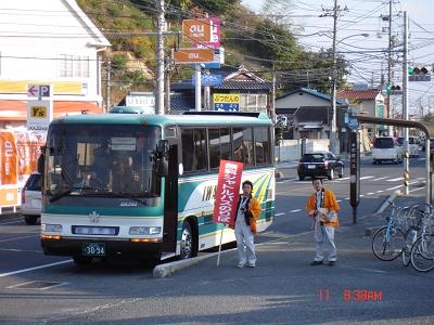 DSC09659_M.jpg