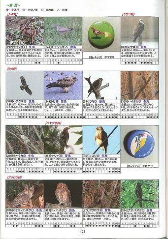 生き物図鑑 鳥ページ_M.jpg